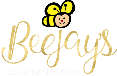BeeJay's Calisthenics Club